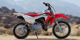 2018 honda dirt bikes. fine 2018 2018  2017 inside 2018 honda dirt bikes