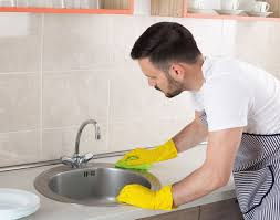 How To Replace A Kitchen Sink We Are Here To Help