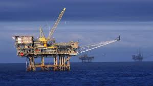 Image result for oil rigs