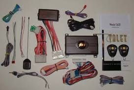 remote car starter installation car wash voucher see comments and ratings for compustar car auto remote start starter bypass module the installation lights stay on so you have to push loc k