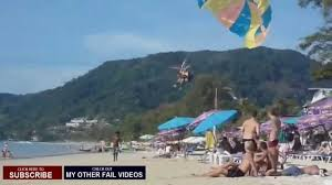 epic wins epic fails funny stupid people stunts naughty blunders epic wins epic fails funny stupid people stunts naughty blunders compilation 2014