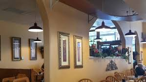 Best dining in roseville, placer county: Historical Roseville Fourscore Coffee