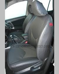toyota rav 4 seat covers