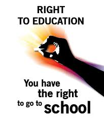 fundamental right to get quality education in blog ms  education
