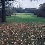 Alling Memorial Golf Club (New Haven) - 2020 All You Need to Know ...