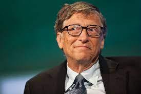 Bill Gates doa US$ 4,6 bilhões, mas ainda é o mais rico do mundo | Negócios