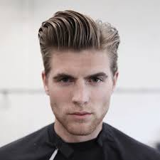 Men Hairstyle Trends 2016 10 mens hairstyle trends pompadour edition 188 la jolla 5923 by stevesalt.us