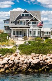Best 25 Nantucket Style Homes Ideas On Pinterest