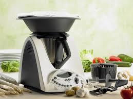 David Jones Kitchen Appliances The 10 Coolest Kitchen Gadgets You Dont Own Reviewedcom Ovens