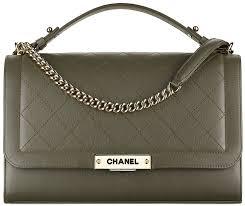 chanel 2017 handbags. chanel-cruise-2017-seasonal-bag-collection-17 chanel 2017 handbags g