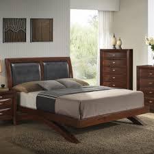 Nice Wayfair Bedroom Furniture Wayfair Bedroom