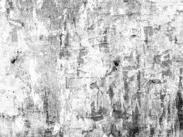 Grunge Vintage Backgrounds Abstract Black White Templates Free