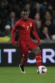 Chelsea transfer news: Bournemouth sign Blues winger Christian Atsu on  season-long loan