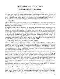 process description essay how to write a descriptive essay gram eck net
