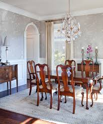 traditional chandeliers brilliant traditional chandeliers dining pertaining to brilliant traditional dining room chairs