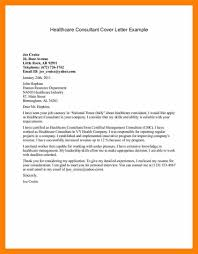 architect cover letter samples naval architect cover letter clinical gift box templates free download