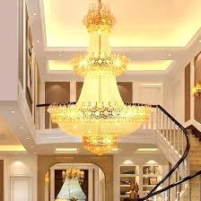 hanging lighting fixtures for home. Long Hanging Lights Modern Chandeliers Crystal Chandelier Fixture Led Lamp Home Indoor Lighting Fixtures For O