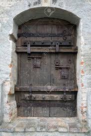 Decorating wicket door images : Wicket Door In The City Wall, Bavaria, Germany, Kaufbeuren Stock ...