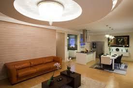 interior painting diy