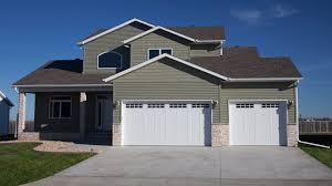 midland garage doorResidential  Commercial Garage Door Images  Midland Garage Door