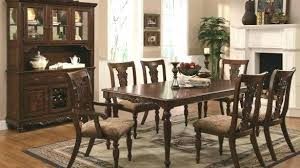 dining room furniture names dining room chairs types dining room furniture names dining room table style