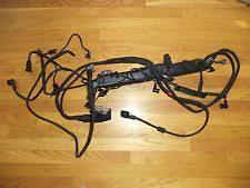 mercedes w124 e300d 1995 engine wiring harness repair service Mercedes -Benz 1995 w124 mercedes engine wiring harness 1244405632 e320 300e manufactured 03 2002