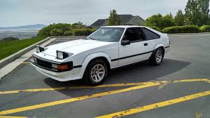 1982 - 1986 Toyota Supra Review - Top Speed