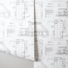 architecture blueprints wallpaper. Blueprints Wallpaper Architecture R