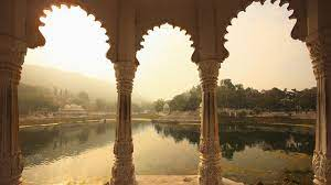 India Landscape Wallpapers - Top Free ...