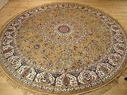 circular persian rug round rugs com round persian rugs melbourne round persian rugs uk