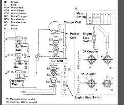 50hp yamaha 2 stroke problem the hull truth boating and wiring attached images