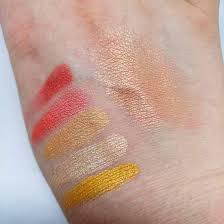 makeup revolution dragon s heart highlighter saubhaya source test highlighter i heart revolution highlighter dragon s heart