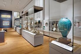 galleries museums led lighting fixtures systems museum lighting and led technology art