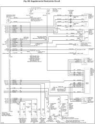 1997 ford ranger stereo wiring diagram 1997 image wiring diagram 1997 ford ranger the wiring diagram on 1997 ford ranger stereo wiring diagram