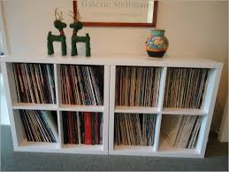vinyl record furniture. Modern Furniture Ideas Shelf Vinyl Record Tiervinyl Diy Ikea How To Display Records 23 R