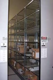 wire shelving steel hazardous storage wire shelving steel hazardous storage