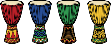 African Drum Designs African Drums Clipart African Drum 3 African Drum Drums
