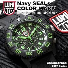 e mix rakuten global market luminox luminox watch navy seals lm luminox luminox watch navy seals lm 3097 mens swiss military 200 m waterproof mens watch smtb