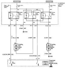 2000 bu wiring diagram wiring diagrams best 2000 bu engine diagram explore wiring diagram on the net u2022 bu frame 2000 bu wiring diagram