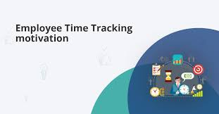 Employee Time How To Encourage Employee Time Tracking In 5 Simple Steps