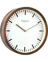 relogio forex market london clock wall