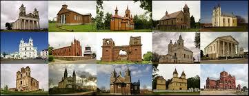 Image result for храмы беларусь