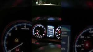 2019 Rav4 Reset Maintenance Light Maintenance Required Soon Light Reset 2016 Toyota Rav4 Xle