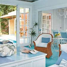 Small Picture 35 best coastal decor images on Pinterest Beach Home and Coral