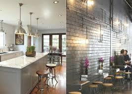 industrial lighting for the home. Industrial Lighting For Home Inspiration Ideas Pendant Depot Expert Large The