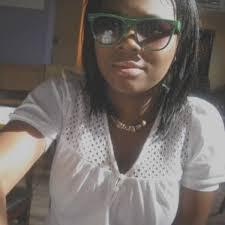 Corinne Smith (bun_junt) on Myspace