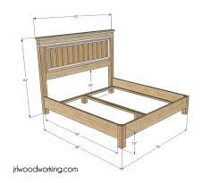 Width Of King Headboard Width Of King Headboard 17 Cool Ideas For Queen Size Headboard
