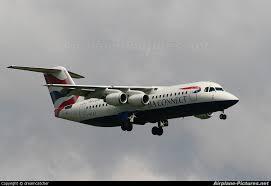 Dream Catcher Airplane Aviation photos taken by dreamcatcher AirplanePicturesnet 49