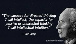 Carl Jung Quotes Adorable 48 Inspirational Carl Jung Quotes To Set You High Thousand Thoughts