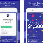 What You Need to Know About HQ, the Hot New Trivia App
